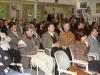 lezing-ado-20090503-002