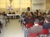 lezing-ado-20090503-017