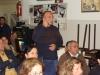lezing-ado-20090503-038