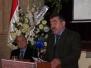Commemoration of Malfono Abrohom Nuro, Syria