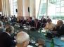 Rom konferensen 20 sep 2012