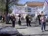 dem-maj-2009-11