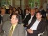 lezing-ado-20090503-009