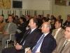 lezing-ado-20090503-010